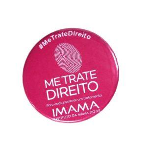 Boton #metratedireito