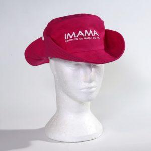Chapéu IMAMA – Modelo Australiano