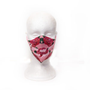 Máscaras IMAMA by Lucas Anão – Modelo 03