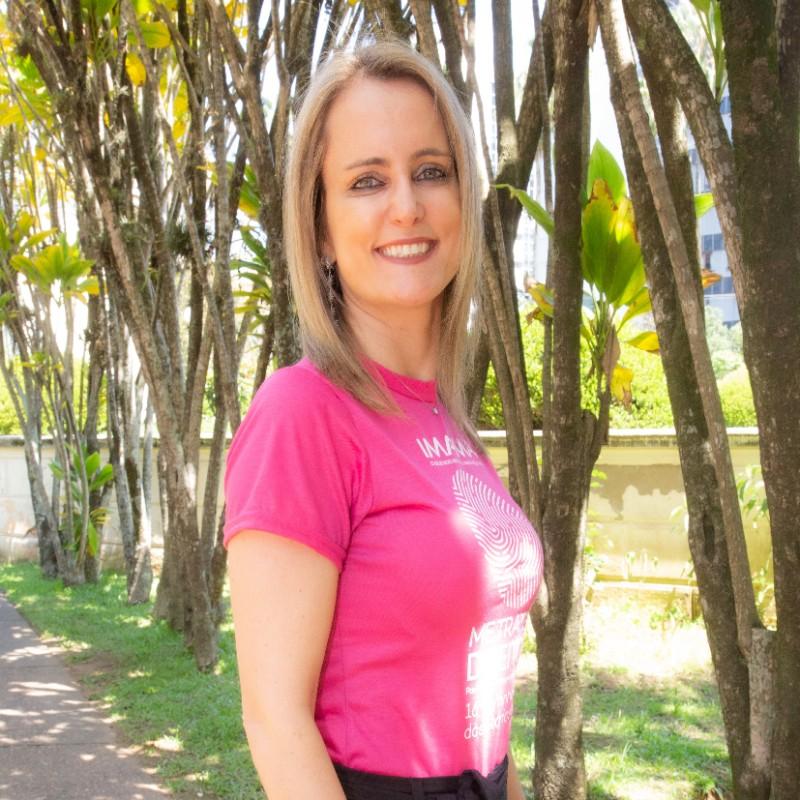 Cintia Seben