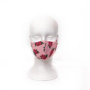 Máscaras IMAMA by Lucas Anão – Modelo 05