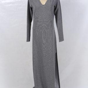 Vestidos Gverri