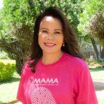 Dra. Maira Caleffi