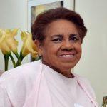 Elisabeth Garcia de Freitas