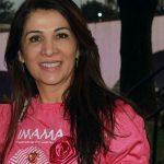 Lucy Bonazzi