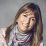 Rosane Marchetti