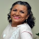 Sandra Elizabeth da Silva